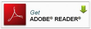 Get Adobe Acrobat Reader